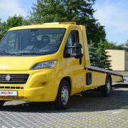 Autolaweta_3.5T_transporter_BEMET_057