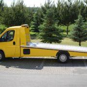 Autolaweta_3.5T_transporter_BEMET_058