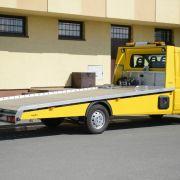Autolaweta_3.5T_transporter_BEMET_062