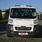 Autolaweta_3.5T_transporter_BEMET_063