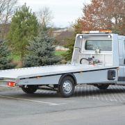 Autolaweta_3.5T_transporter_BEMET_003