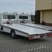 Autolaweta_3.5T_transporter_BEMET_014