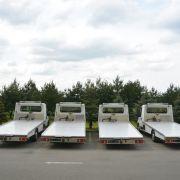 Autolaweta_3.5T_transporter_BEMET_017