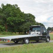 Autolaweta_3.5T_transporter_BEMET_018
