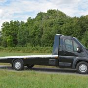 Autolaweta_3.5T_transporter_BEMET_019