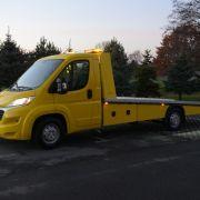 Autolaweta_3.5T_transporter_BEMET_024