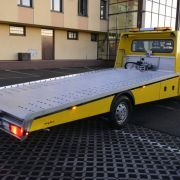 Autolaweta_3.5T_transporter_BEMET_026