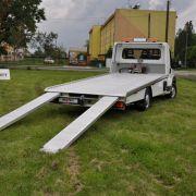 Autolaweta_3.5T_transporter_BEMET_033