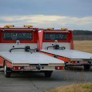 Autolaweta_3.5T_transporter_BEMET_039