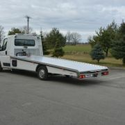 Autolaweta_3.5T_transporter_BEMET_046