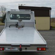 Autolaweta_3.5T_transporter_BEMET_047