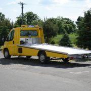 Autolaweta_3.5T_transporter_BEMET_060