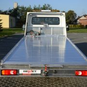 Autolaweta_3.5T_transporter_BEMET_067