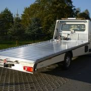 Autolaweta_3.5T_transporter_BEMET_068