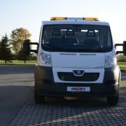 Autolaweta_3.5T_transporter_BEMET_071
