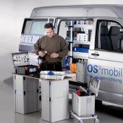 Tanos_Mobile_Bemet_10