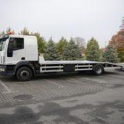Autolaweta_pow.__3.5T_transporter_BEMET_001