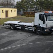 Autolaweta_pow.__3.5T_transporter_BEMET_004