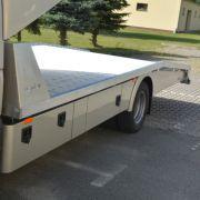 Autolaweta_pow.__3.5T_transporter_BEMET_006