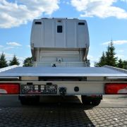Autolaweta_pow.__3.5T_transporter_BEMET_009