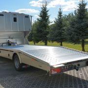 Autolaweta_pow.__3.5T_transporter_BEMET_011