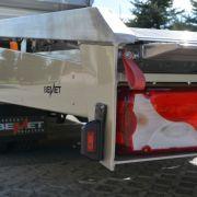 Autolaweta_pow.__3.5T_transporter_BEMET_016