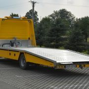 Autolaweta_pow.__3.5T_transporter_BEMET_021
