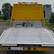 Autolaweta_pow.__3.5T_transporter_BEMET_022