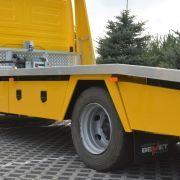 Autolaweta_pow.__3.5T_transporter_BEMET_026