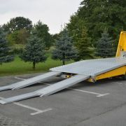 Autolaweta_pow.__3.5T_transporter_BEMET_035