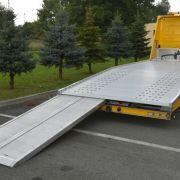 Autolaweta_pow.__3.5T_transporter_BEMET_039