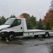 Autolaweta_pow.__3.5T_transporter_BEMET_042