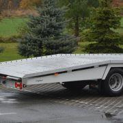 Autolaweta_pow.__3.5T_transporter_BEMET_045