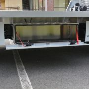 Autolaweta_pow.__3.5T_transporter_BEMET_054