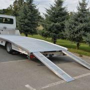 Autolaweta_pow.__3.5T_transporter_BEMET_056