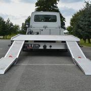 Autolaweta_pow.__3.5T_transporter_BEMET_060