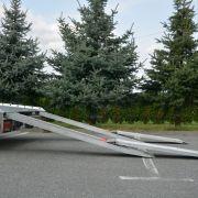 Autolaweta_pow.__3.5T_transporter_BEMET_061