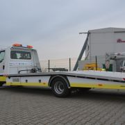 Autolaweta_pow.__3.5T_transporter_BEMET_077