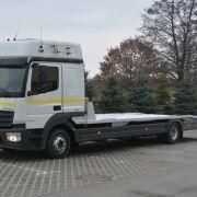 Autolaweta_pow.__3.5T_transporter_BEMET_078