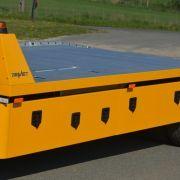 Autolaweta_pow.__3.5T_transporter_BEMET_096
