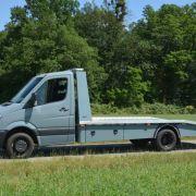 Autolaweta_pow.__3.5T_transporter_BEMET_104