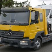 Autolaweta_pow.__3.5T_transporter_BEMET_120