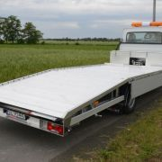 Autolaweta_pow.__3.5T_transporter_BEMET_121