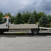Autolaweta_pow.__3.5T_transporter_BEMET_124