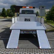 Autolaweta_pow.__3.5T_transporter_BEMET_127