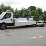 Autolaweta_pow.__3.5T_transporter_BEMET_134