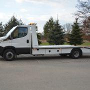 Autolaweta_pow.__3.5T_transporter_BEMET_140