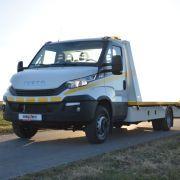 Autolaweta_pow.__3.5T_transporter_BEMET_145