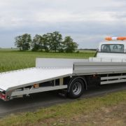 Autolaweta_pow.__3.5T_transporter_BEMET_153