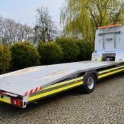 Autolaweta_pow.__3.5T_transporter_BEMET_154